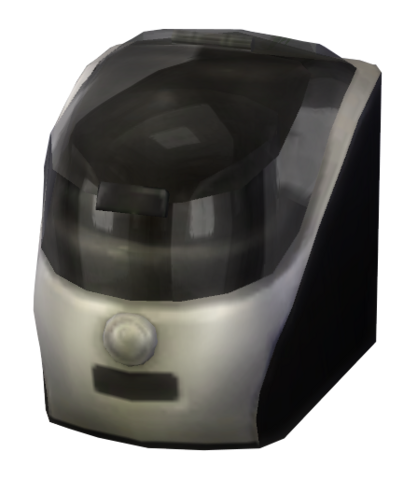 File:Sweet Tooth Ice Cream Machine.png