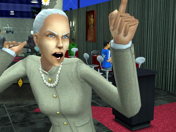File:Dina smacked by Mrs. Crumplebottom 3.jpg