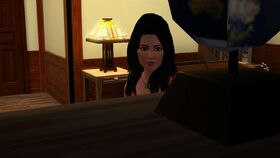 The Life of Bella Goth 46