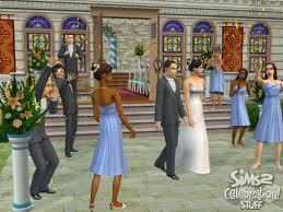 File:The Sims 2 Wedding Photo 2.jpg