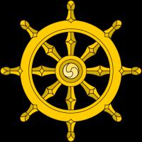 File:Buddhism.png