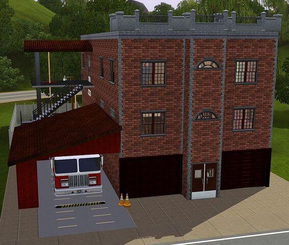 File:Community Fire Department.jpg