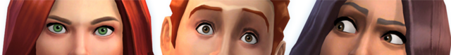 File:TS4EyesPromoTransParent.png