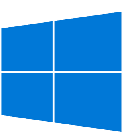 File:Windows 10 logo.png