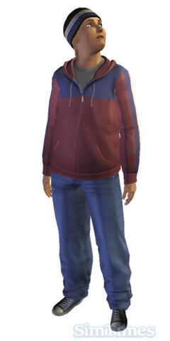 File:Thesims3art28-1-.jpg