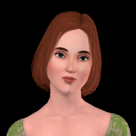 File:ShaunaOConnell.png
