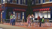 Thesims3-132-1-