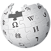 File:Wikipedia-logo-v2-en-notext.png