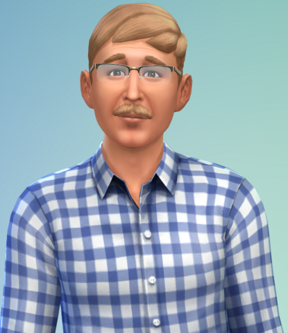 File:Geoffrey Landgraab (The Sims 4).png