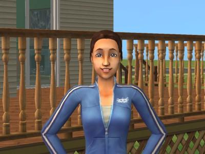 File:Violet Jocque In-game.jpg