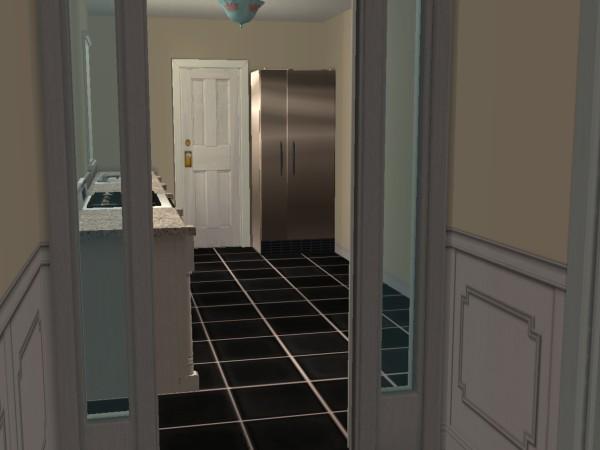 File:210Wright kitchen.jpg