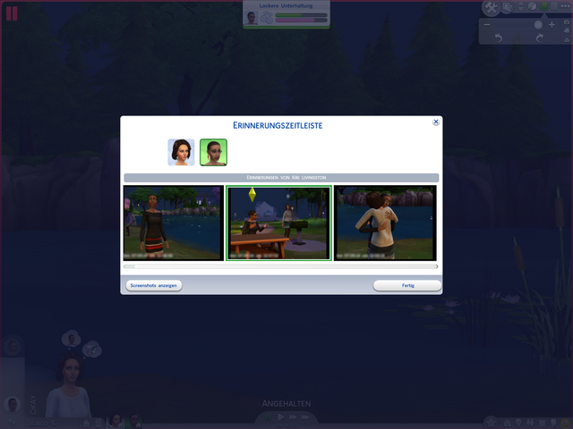 File:TS4 Memories (4).png