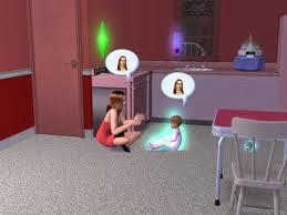File:Sims 2 talk.jpg