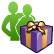 File:Friendgiftingicon ts3.png