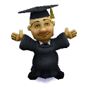 File:Graduation Gnome.png