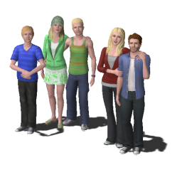 File:Family picture Doyen.png