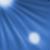 Lightblue dogeye ts2