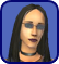 File:Allegra Gorey - Face.png