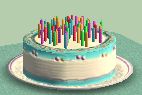 File:London's Famous Birthday Cake.png