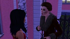 The Life of Bella Goth 137