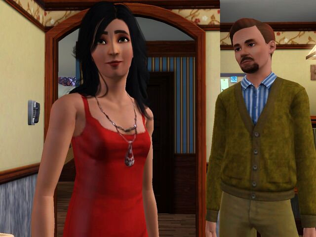 File:Sim's Tale Bella and Simis.jpg