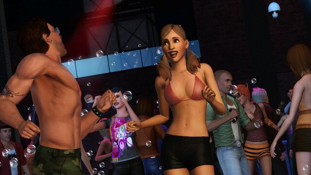 File:Ep3 partytime.jpg