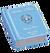 Book General France1