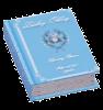 File:Book General France1.png