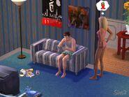 Sims2Gamer