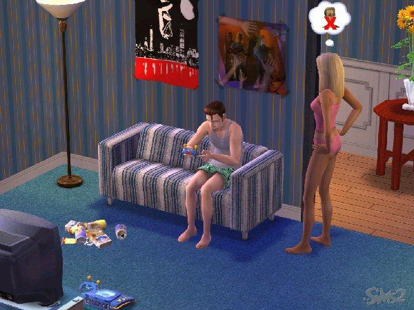File:Sims2Gamer.jpg