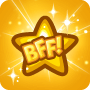 File:Bff.png