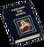 Book General Sport8