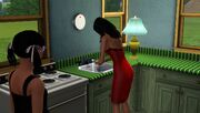 The Life of Bella Goth 30