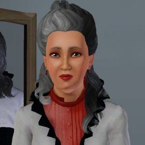 File:BellaGoth(TS3)e.jpg