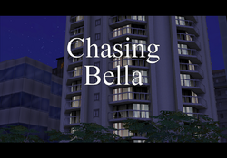 Chasing Bella picture1