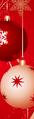 Thumbnail for version as of 23:18, November 28, 2011