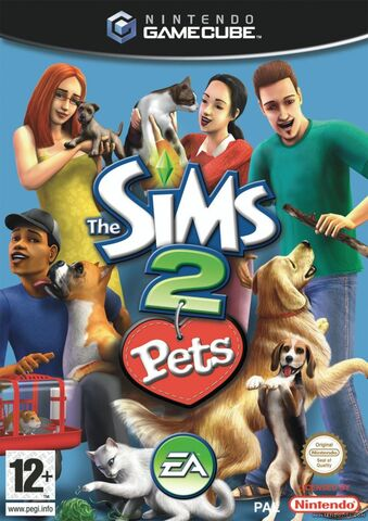 File:The Sims 2 Pets GameCube.jpg