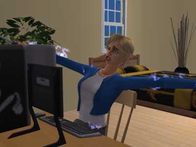 File:Sim Being Electrocuted.jpg