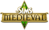 The Sims Medieval Logo.png