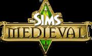 Medieval logo