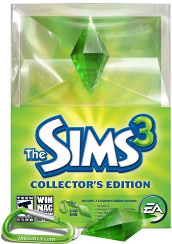 File:Sims 3 Collector's Edition in box.jpg
