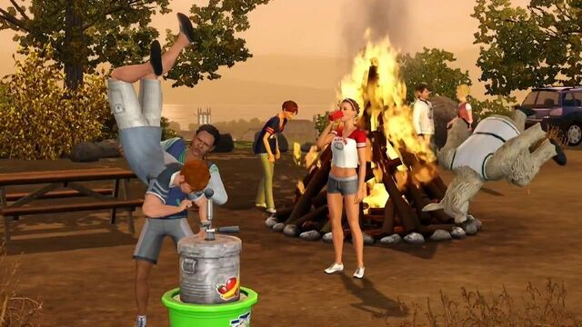 File:The-Sims-3-University-Life-Trailer 5.jpg