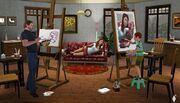 Thesims3-47-1-