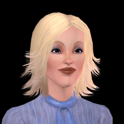 Tiedosto:Lady Cook.png
