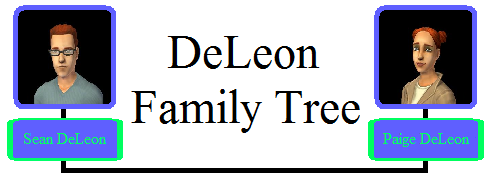 File:DeLeon Family Tree.png
