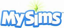 File:250px-MySims.jpg