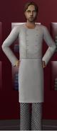 Lucas Diner Guy