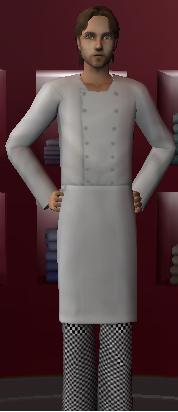 File:Lucas Diner Guy.png