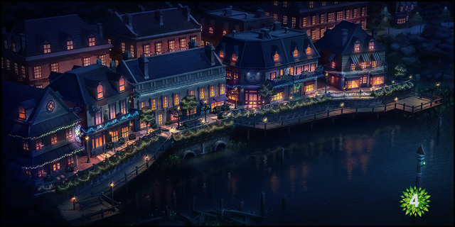 File:The Sims 4 Riviera Concept Art.png