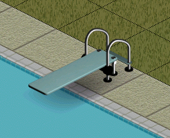 File:Ts1 diving board.png
